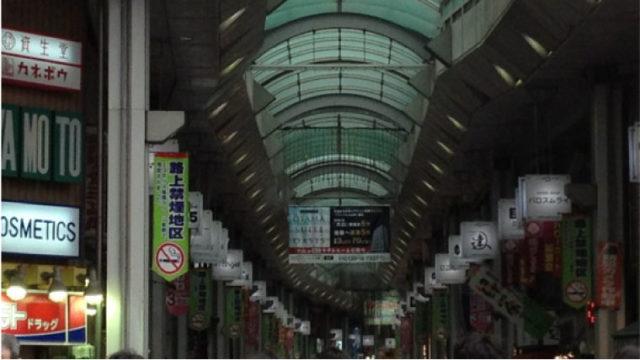 板橋・東武沿線