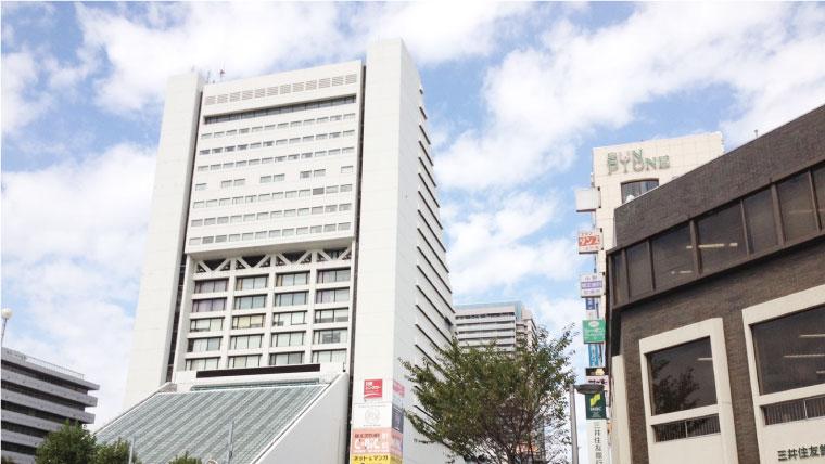 中野・高円寺・阿佐ヶ谷・荻窪